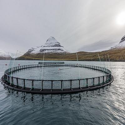 玻璃纤维管海水应用.jpg
