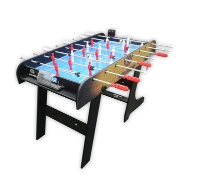 Hypro-Folding-Football-Table-875484085.jpg
