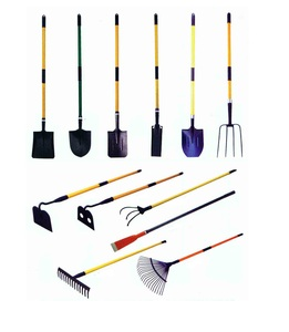 shovel-with-fiberglass-handle-s501fgl-s503fgl-a3sfgl-a4sfgl-726.jpg