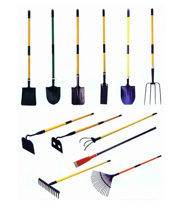 shovel-with-fiberglass-handle-s501fgl-s503fgl-a3sfgl-a4sfgl-726.jpg