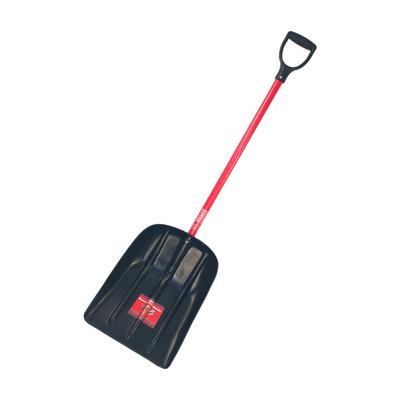 bully-tools-shovels-92400-64_1000.jpg